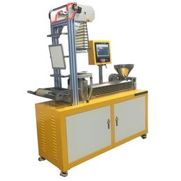 厂家直销小型实验室优质吹膜机