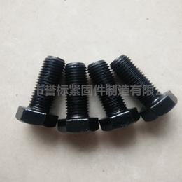 石标牌高强度螺栓低价销售 永年高强度螺栓哪家质量好