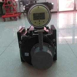 唐山气体腰轮流量计|斯秘特气体流量计|气体腰轮流量计现货