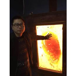 东莞复合防火玻璃供应商缩略图