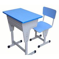 12个小技巧使你的书桌整齐有序,学习更加高效