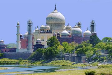 印度限塑令来袭 该禁令于10月1日开始生效