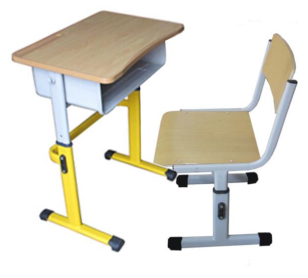 辦公桌椅不配套容易致病嗎?