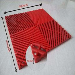 汽车展厅拼接格栅 厂家供应多功能拼接格栅 专利产品拼接格栅