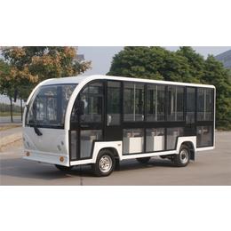 电动观光车,贵阳东怡,贵阳电动观光车供应商