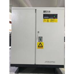 优比施 上海稳压器厂家 80KVA稳压器
