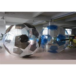 升空动物造型|三亚升空|乐飞洋气模厂家