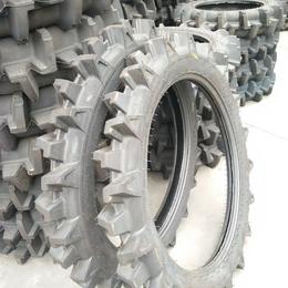 供应6.00-29植保机打药机采棉机充气轮胎 可配钢圈