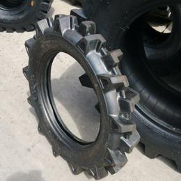 供应5.00-19植保机打药机采棉机充气轮胎 可配钢圈