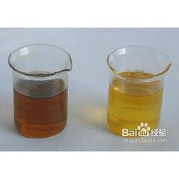 威海处理废油废矿物油废机油补办环评手续的公司