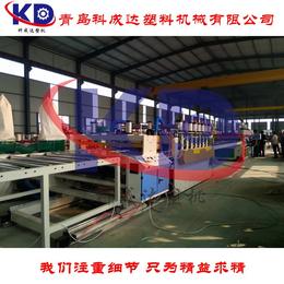 PVC雪弗板生产qy8千亿国际