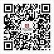 江西省同濟人力資源有限公司