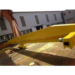 【天车】,32吨天车,20吨天车,天力重工