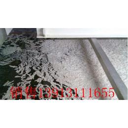 徐州水帘喷漆污水处理剂