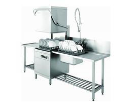 安徽臻厨厨房设备(图)-厨房厨具厂家-合肥厨具