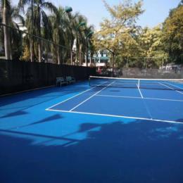 运动地胶板****健身房训练pvc塑胶地板台球运动地板