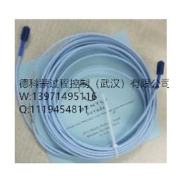 本特利电缆330105-02-12-10-02-05