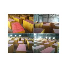 惠州建筑木方批发厂家 惠州建筑模板厂家直销 惠州进口木方厂
