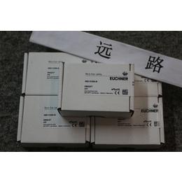 SCHNEIDER电机BRS39AW660ABA