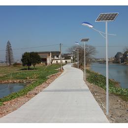 太阳能路灯哪有卖|太阳能路灯|恒利达品质保障(查看)
