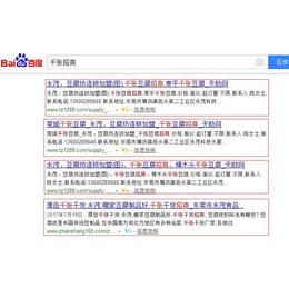 东莞物流网站推广哪家好_商恩、网络销售推广_百度网站推广