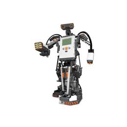 南京乐高机器人,金迈科v高中高中科技吧无锡梅村图片