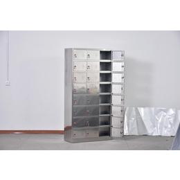 不锈钢文件柜员工浴室更衣柜储物柜矮柜器械柜西药柜实验仪器矮柜