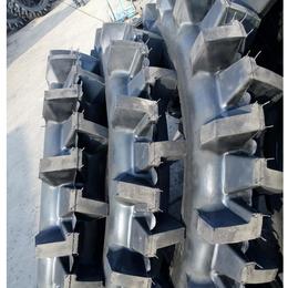 供应6.50-32植保机打药机采棉机充气轮胎 可配钢圈