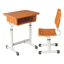 HL-A1912起落课桌椅缩略图