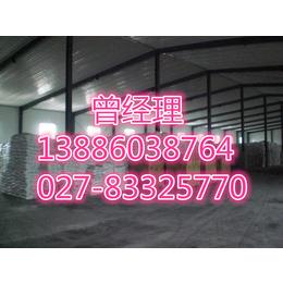 河南郑州药用硼砂供应商
