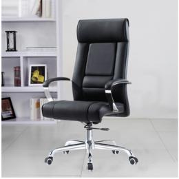 郑州办公家具老板椅销售各种大班椅皮质老板转椅厂家直销定制