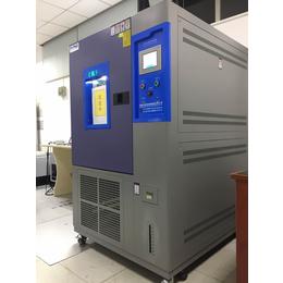 实验室用高低温试验箱