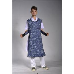 伙拼8周年放射防护服、龙口三益(在线咨询)、放射防护服