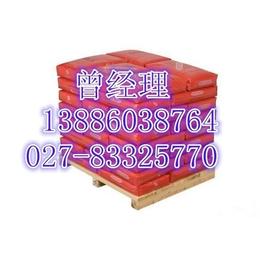 河南郑州氧化镁供应商