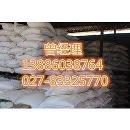 河南郑州烟酰胺供应商