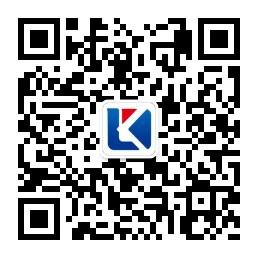南昌利康药械实业有限公司