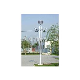 太阳能路灯厂|武安太阳能路灯|辉腾太阳能路灯真环保