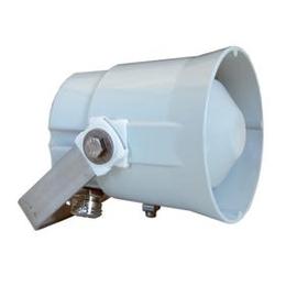 DNH外置扬声器HP-15T