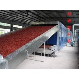 做大型蒜片机 蒜片加工qy8千亿国际 辣椒烘干机的好厂家金万富机械