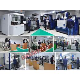 塑胶筛网模具 筛网模具加工厂家东莞台进精密模具 高精密模具