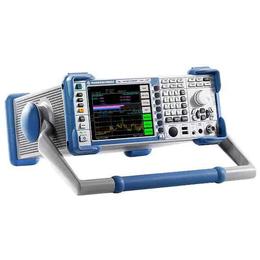 <em>测试</em>接收机ESL6EMI二手旧<em>仪器</em>回收