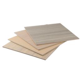 泰山石膏板壮象生态板材绿色环保杉木