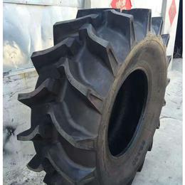 供应23.1-34水田高花轮胎农用拖拉机三包R-2约翰迪尔