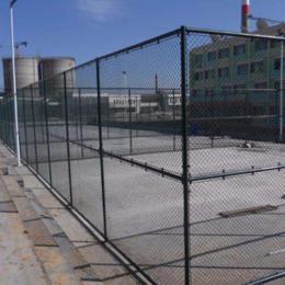 上海绿色围栏网A上海绿色围栏网价格A上海绿色围栏网厂家直销