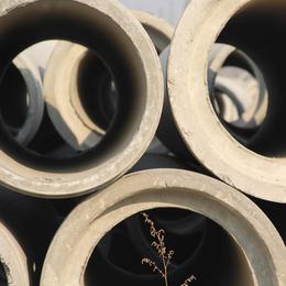混凝土水泥电线杆厂家-运兴水泥制品(推荐商家)
