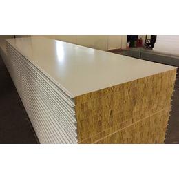 新乡机制净化板-河南森洲环保科技-机制净化板生产厂家