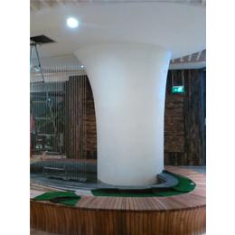 玻璃钢艺术品工程|南京昊贝昕(在线咨询)|玻璃钢艺术品