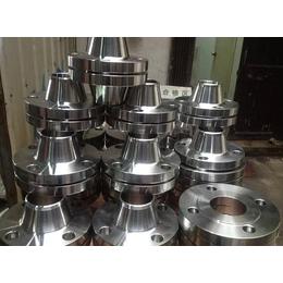 内江专业燃气用316不锈钢带颈对焊法兰