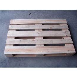 原木卡板,原木卡板公司,卓林木制品(优质商家)