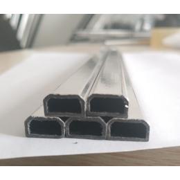 德诺特19A百叶窗中空玻璃暖边条 20A非金属间隔条